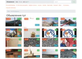 mpmarket.ru