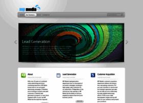 mpmediacorp.com