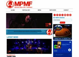 mpmf.com