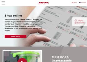 mpmproduct.pl