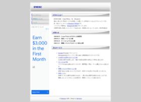 mpnets.net