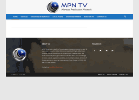 mpntv.com