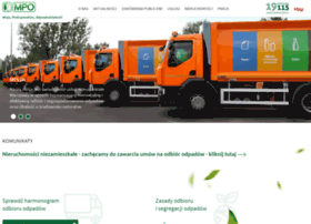 mpo.com.pl