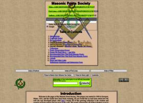 mpoets.org