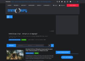 mpog.com