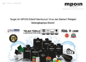 mpoin.com