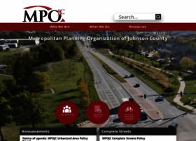 mpojc.org