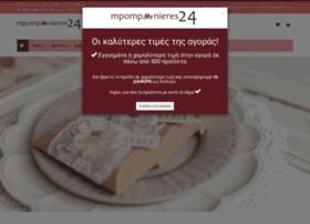 mpomponieres24.gr