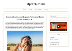mporeburundi.org