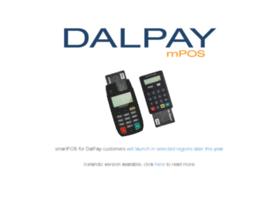 mpos.dalpay.com
