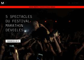 mpourmontreal.com