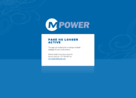 mpower.mosaic.com