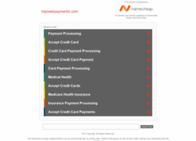 mpowerpayments.com