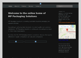 mppackaging.com.au