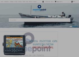 mppalma.com