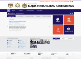 mppg.gov.my