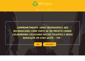 mpprepair.com