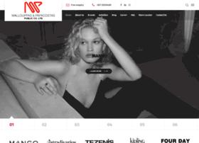 mppublic.com