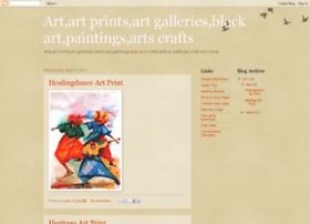 mpr-artsandcrafts.blogspot.com