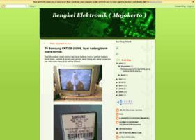 mproelektronik.blogspot.com