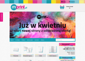 mproject.net.pl