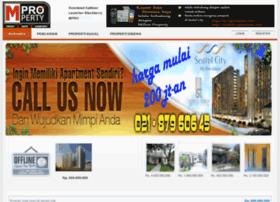 mprosentul.com