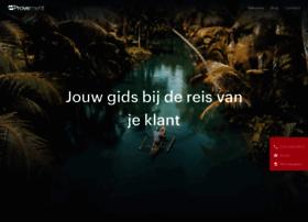 mprovement.nl