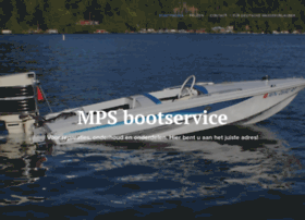 mps-bootservice.nl