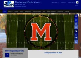 mps-edu.org