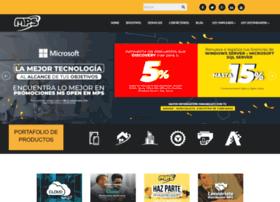 mps.com.co