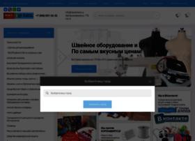 mpsamara.ru