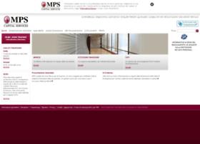 mpscapitalservices.it