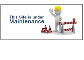 mpsdc.gov.in