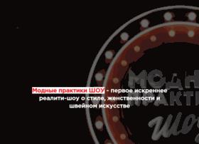 mpshow.ru