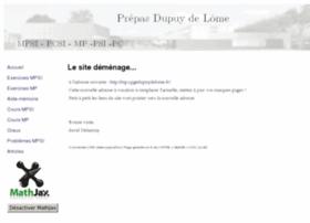 mpsiddl.free.fr