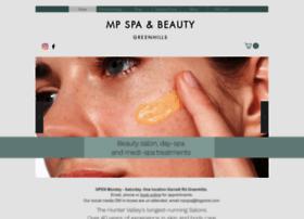 mpspabeauty.com.au
