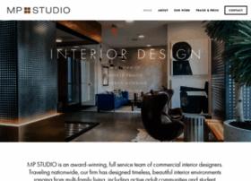 mpstudiodesign.com
