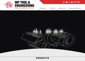 mptool.com