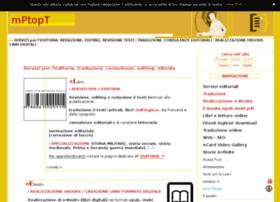 mptopt.com