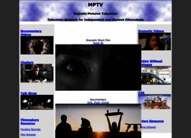 mptv.com