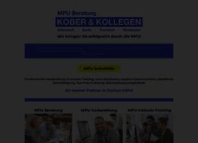 mpu-erfolgreich-bestehen.com