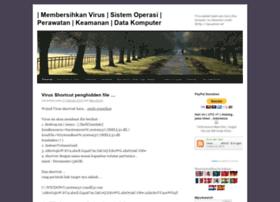 mpu4elcom.wordpress.com
