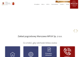 mpuk.waw.pl