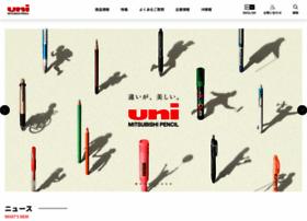 mpuni.co.jp