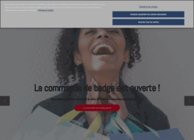 mpv-paris.com