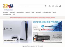 mpventus.com