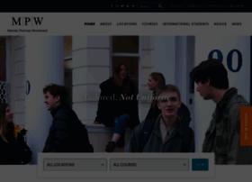 mpw.co.uk