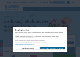 mpwik.krakow.pl