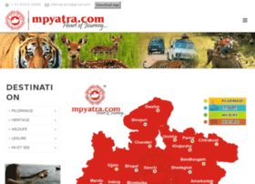 mpyatra.com