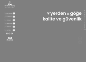 mpyener.com